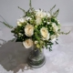 Lisas Flower Studio - Weddings 2