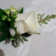 Lisas Flower Studio - Weddings 4