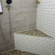 Rose Stone Tile and Bath Studio - Deer Park Farm - Rotherham