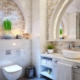 deer-park-farm-rotherham-bathrooms-featured-image