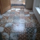 Rose Stone Tile and Bathroom Studio Rotherham Flooring 6