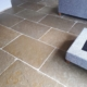Rose Stone Tile and Bathroom Studio Rotherham Flooring 1