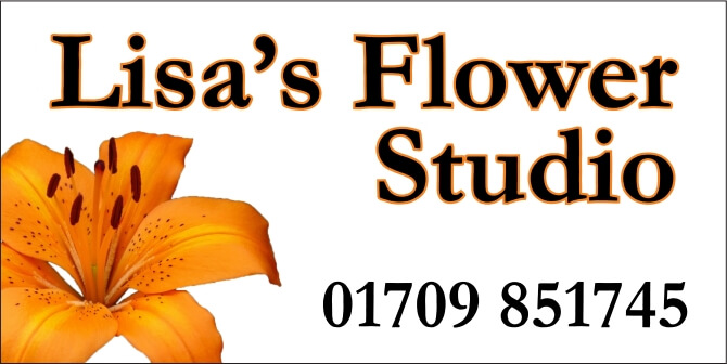 lisas-flower-studio-deer-park-farm-logo