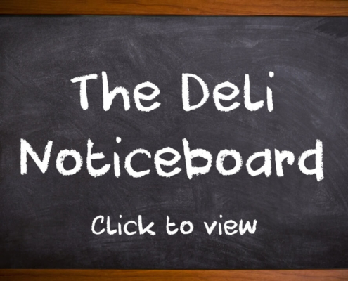 the-deli-deer-park-farm-rotherham-noticeboard-v2