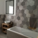 Rose Stone Tile and Bathroom Studio Rotherham Tiling 5