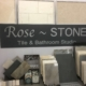 Rose Stone Tile and Bathroom Studio Rotherham Tiling 1