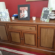Furniture Reloved