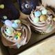 cake-shop-brownies-cup-cakes-1
